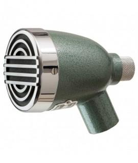 MICRO HARP BLASTER  HB 52