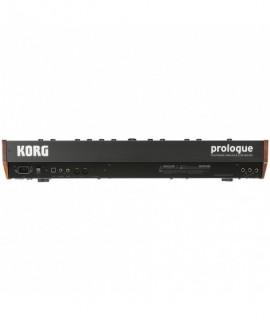 PROLOGUE-8