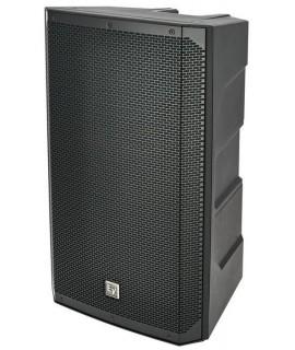 ELX200-15