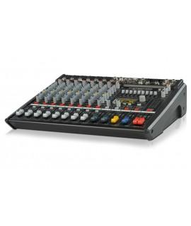CMS600-3