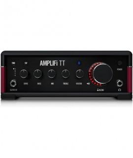 AMPLIFI TT FORMAT BOX