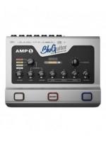 AMP1 100W