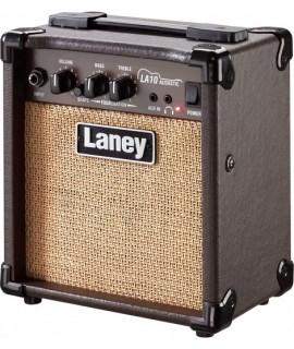AMPLI LANEY ACOUSTIC 10W/1X5