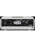 5150III® 100W Head, Ivory, 230V EU