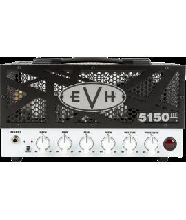 5150III® 15W LBX Head, 230V EU