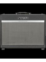 Bassbreaker™ 30R, 230V EUR