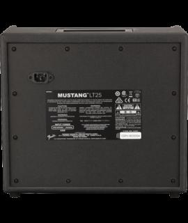 Mustang™ LT25, 230V EU