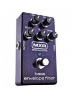 Bass enveloppe Filter