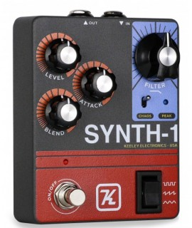 SYNTH-1