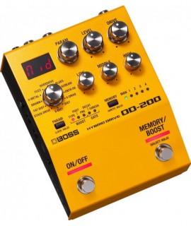 OD-200