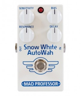 Snow White Auto Wah