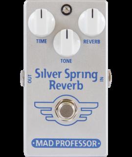 Silver Spring Reverb