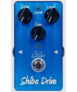 Shiba Drive™ Pedal