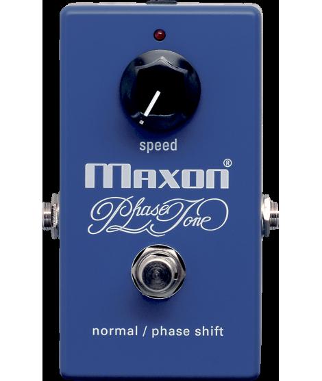 PT-999 Phase Tone