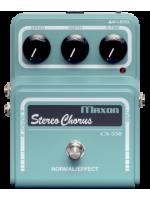 CS-550 Stereo Chorus