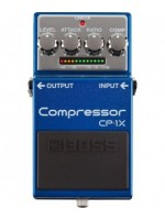 CP-1X COMPRESSOR