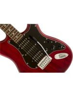 Modern Player Stratocaster® HSH