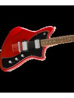 Fender® Meteora®, Pau Ferro Fingerboard, Candy Apple Red