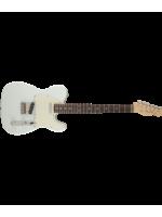 Classic Player Baja '60s Telecaster®, Rosewood Fingerboard,