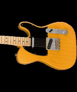 American Pro Telecaster®, Maple Fingerboard, Butterscotch Blonde