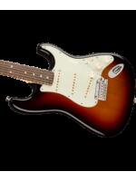 American Pro Stratocaster®, Maple Fingerboard, 3-Color Sunburst