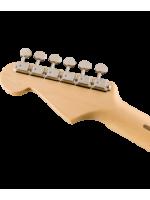 American Original '50s Stratocaster®, Maple Fingerboard, Aztec Gold