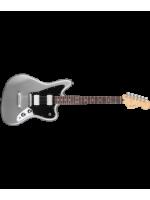 Jaguar Blacktop 2 Humbucker grey