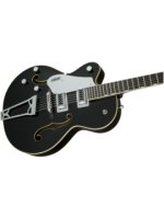 G5420LH Electromatic® Hollow Body Single-Cut Left-Handed, Black