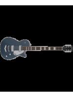 G5260 Electromatic® Jet™ Baritone with V-Stoptail, Laurel Fingerboard, Jade Grey Metallic