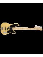 2018 Limited Edition '51 Telecaster® PJ Bass, Maple Fingerboard, BGB