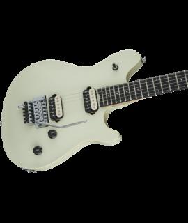 Wolfgang® Special, Ebony Fingerboard, Ivory