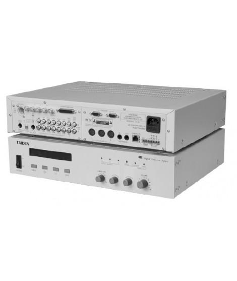 HCS3600D