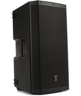 ZLX12P