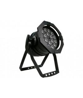 AT10 LED PAR-64