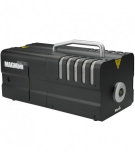 Magnum 1800 1150W