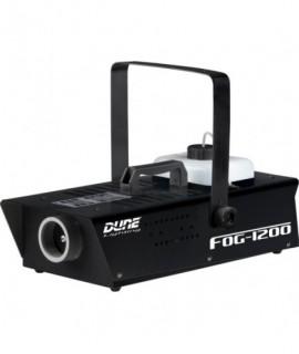 FOG 1200