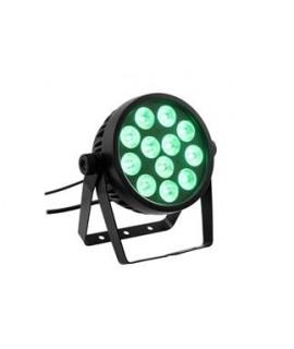 Spotlight 840 RGBW