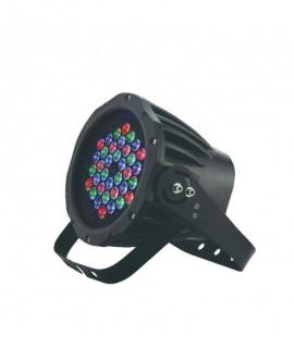 Par LED Outdoor 3x18W