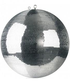 Boule à facette 60cm