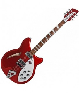 360 Ruby RED Ltd