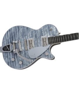 G6129T Players Edition Jet Light Blue Pearl