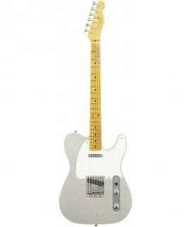 Fender Custom Shop '50s Journeyman Relic Telecaster