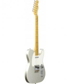 Fender Custom Shop '50s Journeyman Relic Telecaster