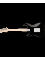 Eric Clapton Signature Stratocaster