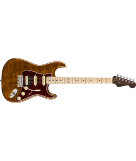 Fender Rarities Flame Maple Top Stratocaster