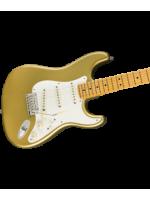 Fender Lincoln Brewster Stratocaster