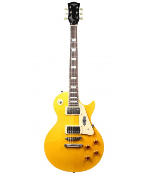 Maybach Dirty Lemon '59 Aged