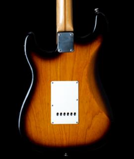 Maybach Stradovari S64 2-Tone SB Aged