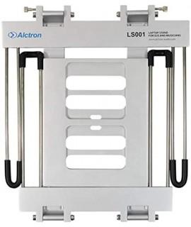 LS001