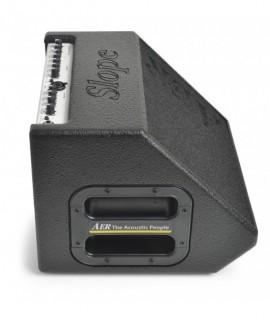 Compact 60 Slope III